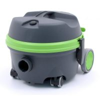 "Tiny Delight 3.4 Gallon ""Whisper"" Vacuum ~ Very powerful."