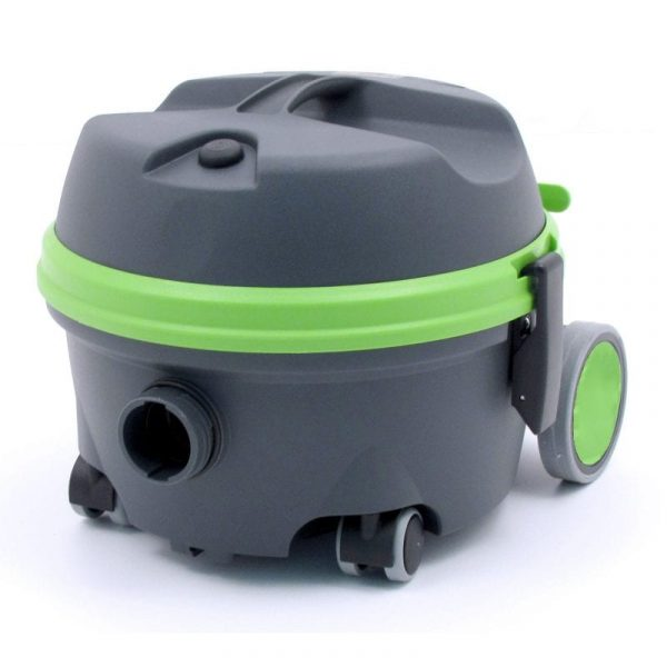 "Tiny Delight 3.4 Gallon ""Whisper"" Vacuum ~ Very powerful."