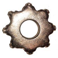 Carbide Cutters