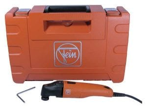 Fein SuperCut Construction Cutter.