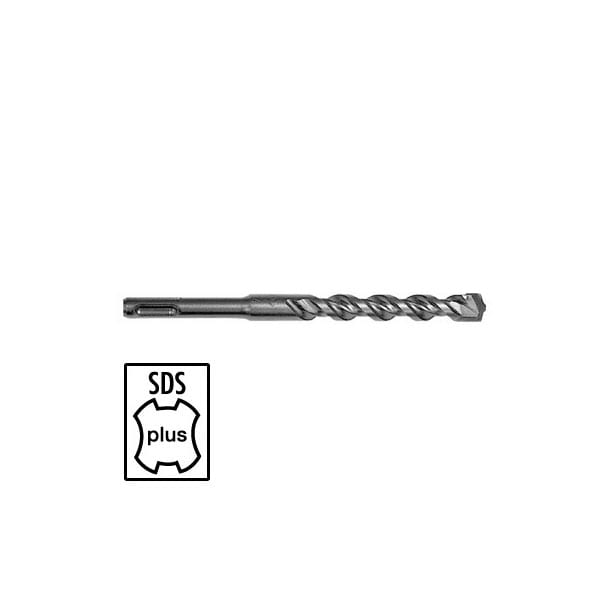 SDS PLUS Shank Carbide Drill Bits.
