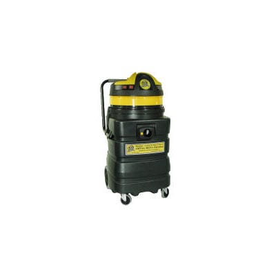 "DD2000 Dust Director Vacuum with 2"" Inlet Port, 265 CFM, 3-Motor Vacuum."