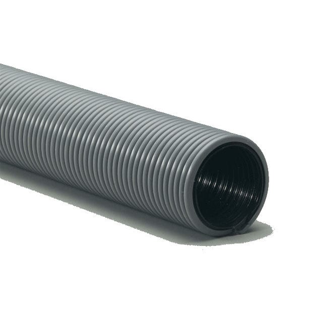 Flex Plus Crush Proof / Heat Resistant Hose.