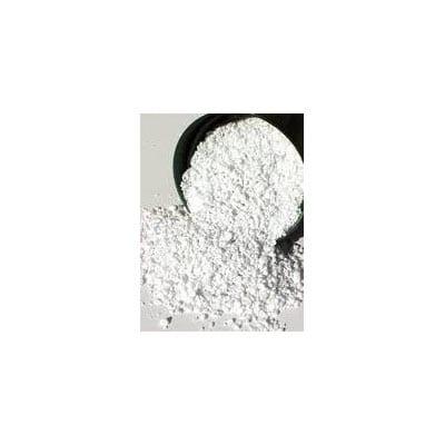 HSALT - Absorbent for use brine waste streams.