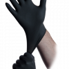 BL-donning-gloves (1)