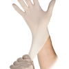 WL_donning_gloves (1)