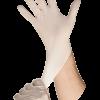 WL_donning_gloves (2)
